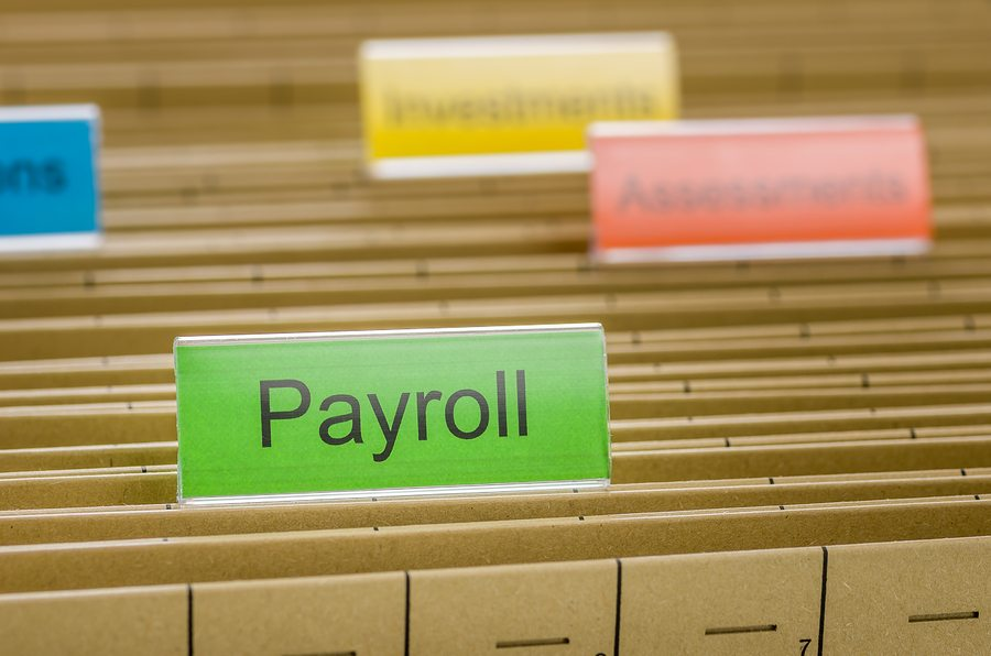 Payroll Tax Mistakes to Avoid