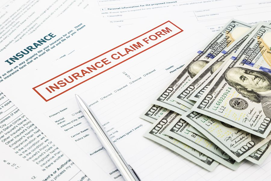 Should You Buy Disability Insurance 1 - Should You Buy Disability Insurance?