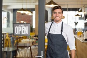 1704 DB 1 So how much business insurance do you need 300x199 - So, how much insurance do you need for your new business?