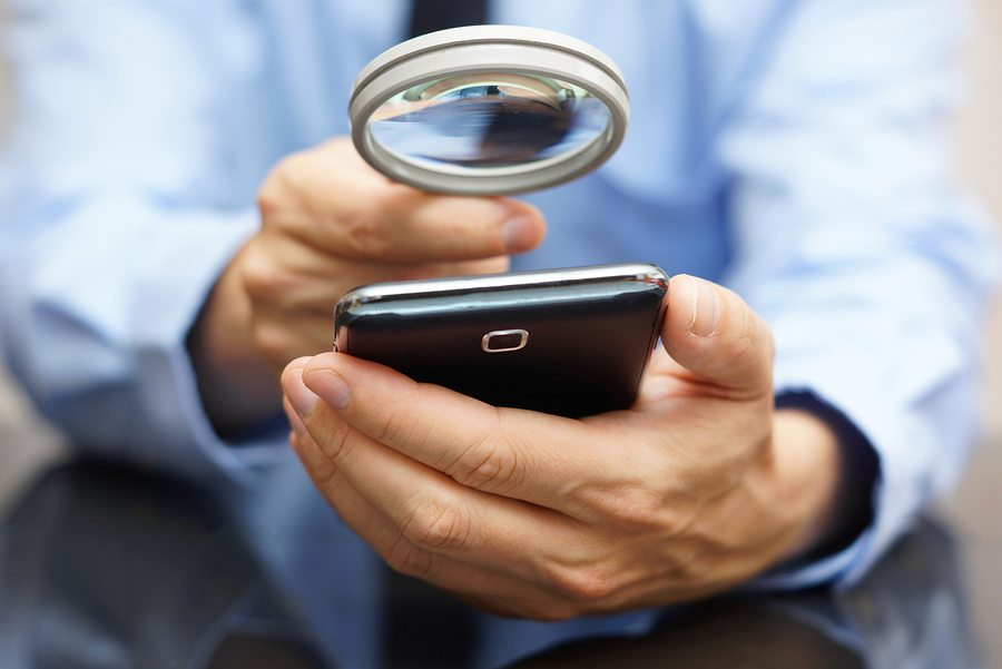 Protect Yourself from Robocall Scams - Protect Yourself from Robocall Scams