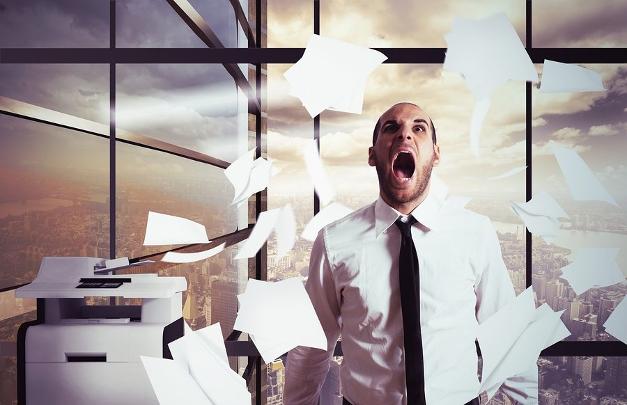 Maintaining a Psychopath Free Workplace 1 - Maintaining a Psychopath-Free Workplace