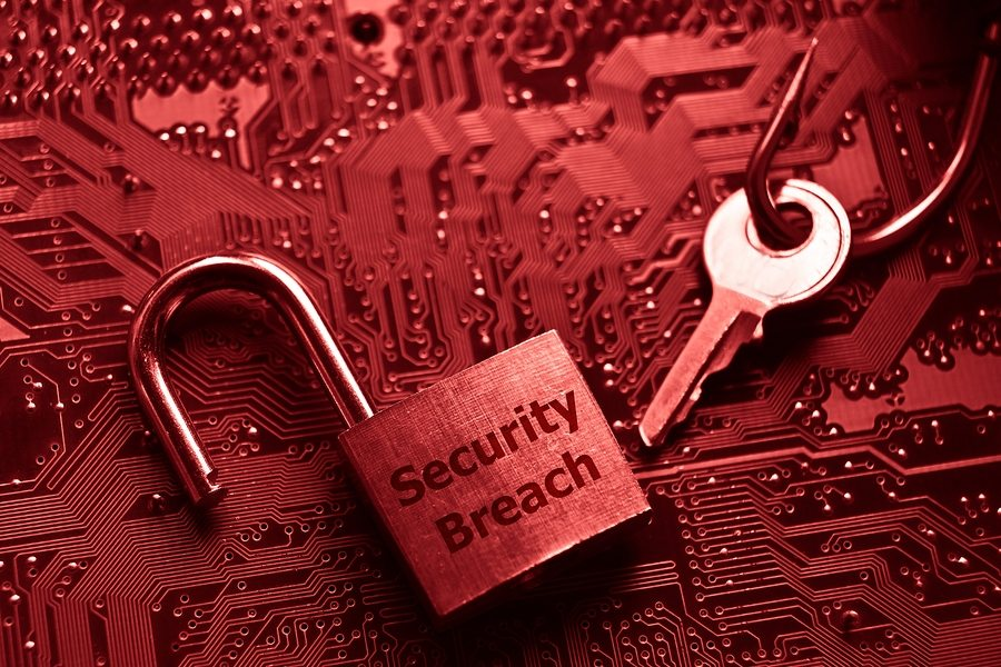 Small Businesses Dont Put Your Data at Risk - Small Businesses: Don't Put Your Data at Risk