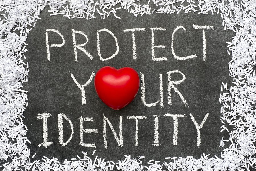 What You Should Know about Identity Theft Protection Services - What You Should Know about Identity Theft Protection Services