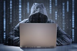 bigstock Computer hacker stealing data 113726930 300x200 - Dispose of Documents to Prevent Identity Theft